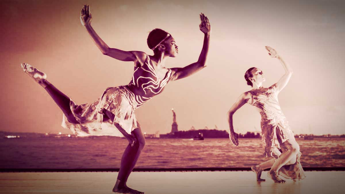 dance performance auditions - morgeez talent agency